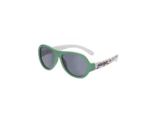 Солнцезащитные очки Babiators Дино-мит 0-2 года