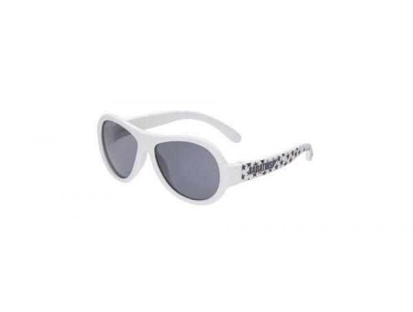 Солнцезащитные очки Babiators Рокзвёзды 0-2 года