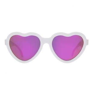 Солнцезащитные очки Babiators Влюбляшки 3-5 лет