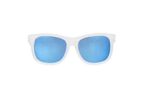 Солнцезащитные очки Babiators Синий лёд 3-5 лет