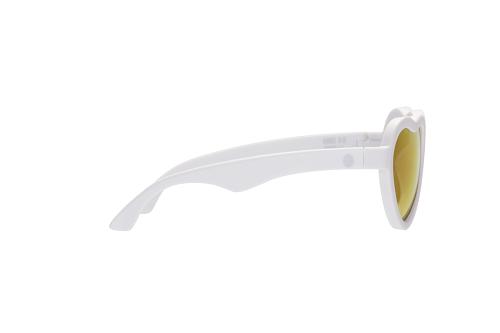 Солнцезащитные очки Babiators Влюбляшки 0-2 года