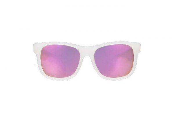 Солнцезащитные очки Babiators Розовый лёд 0-2 года