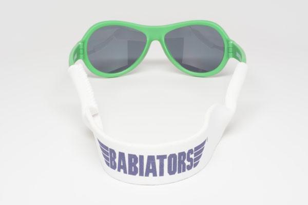 Шнурок для очков Babiators