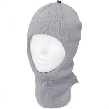 Шапка - шлем ПриКиндер UH3-988/Z, цвет: Серый