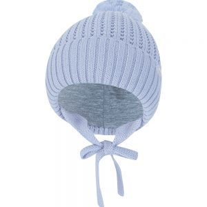 Шапка Artel 0943-81 св. голубой