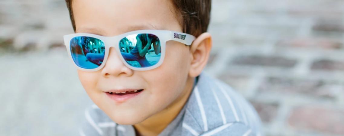 солнечные очки babiators