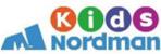 nordman kids