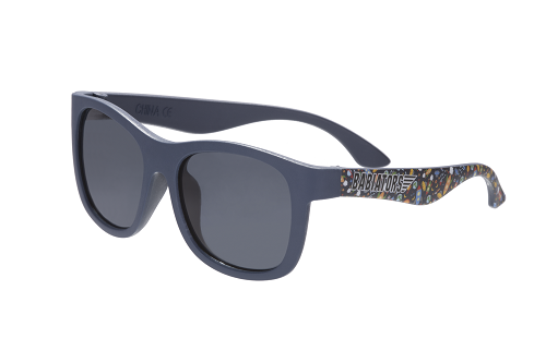 Солнцезащитные очки Babiators Супер космический 0-2 года