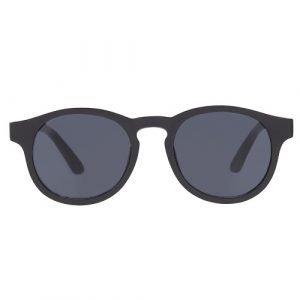 Солнцезащитные очки Babiators Секретная операция 3-5 лет