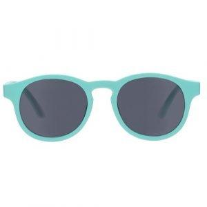 Солнцезащитные очки Babiators Весь бирюзовый 3-5 лет