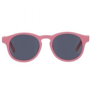 Солнцезащитные очки Babiators Чудесненький арбуз 3-5 лет