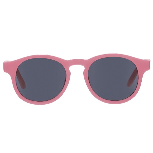 Солнцезащитные очки Babiators Чудесненький арбуз 0-2 года