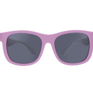 Солнцезащитные очки Babiators Сладкие угощения 3-5 лет