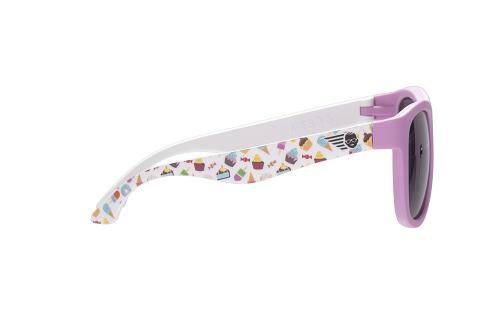 Солнцезащитные очки Babiators Сладкие угощения 0-2 года