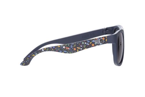 Солнцезащитные очки Babiators Супер космический 3-5 лет