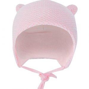Шапка Artel 0932-81 розовая